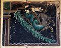 Herculaneum 28 (14916127051).jpg
