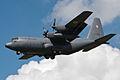 Hercules 1501 (6982915906).jpg