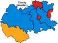 HerefordshireAndWorcestershireParliamentaryConstituency1997Results2.png