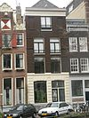 herengracht 306