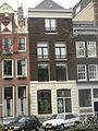 Herengracht 306.JPG
