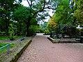 Hermann-Seidel-Park (2582).jpg