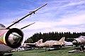 Hermeskeil diverse MiG 01 08.jpg