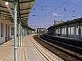 Hernals S-Bahnhof.jpg