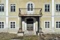 Herrenhaus Innerfahrafeld 03.jpg