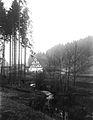 Herrenmühle 1930-pjt.jpg