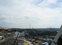 Category:Hersheypark - Wikimedia Commons  Hershey