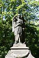 Herten - Ewaldstraße - Alter Friedhof 06 ies.jpg