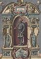 Herzog Francesco Sforza.jpg
