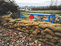 Hessian sandbags as flood protection.jpg