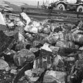 Het slopen van de schoorsteen - Bodegraven - 20036592 - RCE.jpg