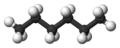 Hexane-3D-balls-B.png