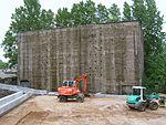 Hh-rothenburgsort-bunker.jpg