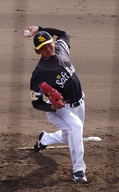 Hideki Okajima on March 13, 2012 (1).jpg
