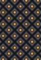 High-end Graphic Pattern 2019-19 by Trisorn Triboon.png