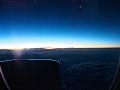 High Over Hudson Bay (11411685983).jpg