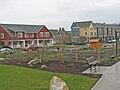 High Point Community Gardens (4574413203) (2).jpg