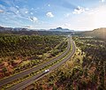 Highway in Sedona, AZ.jpg