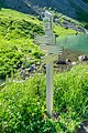 Hiking sing at Lac de Tavaneuse (1).jpg