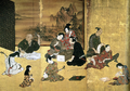 Hikone Byōbu.png