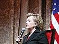 Hillary Clinton (3114486160).jpg