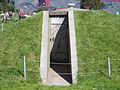 Hillside door, Crissy Field (San Francisco).jpg