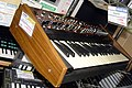 Hillwood Pulser M-75 Dual Voice Synthesizer (left angled).jpg