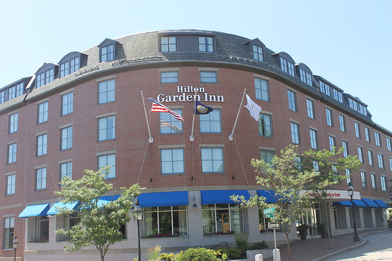 File Hilton Garden Inn Portsmouth Nh Img 2662 Jpg