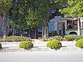 Himeji Station 20090128 176.jpg