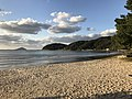 Himeshima Island and Fukae Beach.jpg