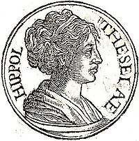 Hippolyte.jpg