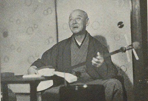 Hiraoka Hiroshi4