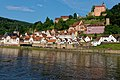 Hirschhorn am Neckar. 03.jpg