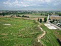 Hisor Fortress (17665850310).jpg