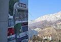 Histo Bus Dauphinois 2019 abc6.jpg