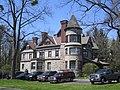 Historic Annandale Mansion, Clinton St. Saratoga Springs, NY (8703053278).jpg