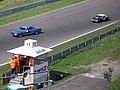Historic Grand Prix (20990414636).jpg