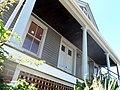 Historic Home NJ Kenilworth.JPG
