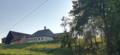 Historisches Bauernhaus.png