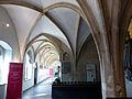 Historisches Museum Regensburg 02.JPG