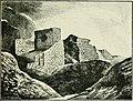 History of Egypt, Chaldea, Syria, Babylonia and Assyria (1903) (14763620085).jpg