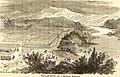 History of Nero (1881) (14772631552).jpg