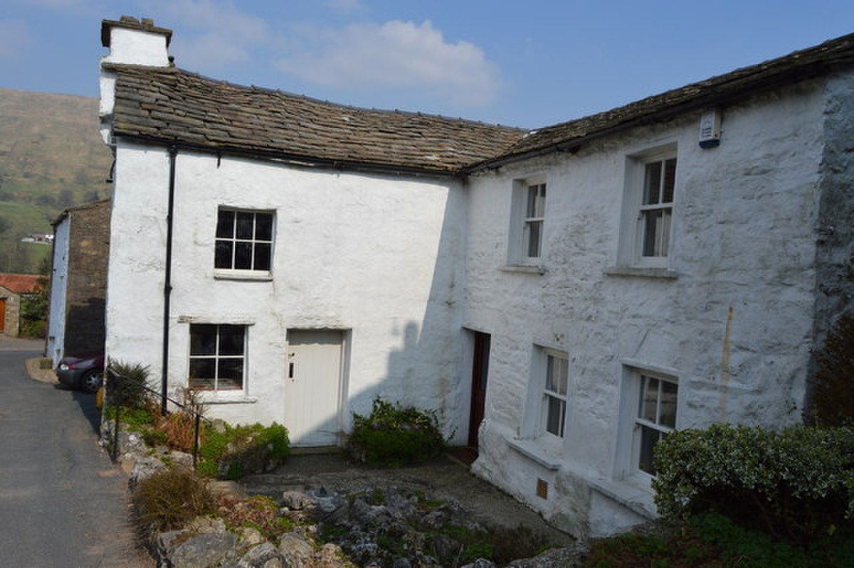 Hodgson's Cottage, Dent.jpg