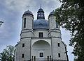 Hodyszewo-kościół parafialny.jpg