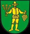 Hoehnstedtwappen.PNG