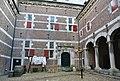 Hoensbroek, Netherlands - panoramio (12).jpg