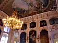 Hofburg Innsbruck Giants Hall.jpg