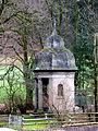 Hofkapelle Bremscheid fd.jpg