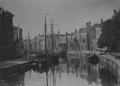 Hoge der Aa vanaf Abrug ca. 1900.png