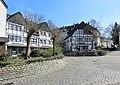 Hohenlimburg, Elseyer Dorfplatz.jpg